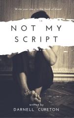 Not My Script