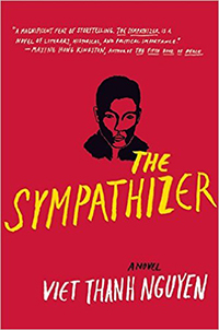thesympathizercover2001111