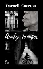 Aunty Jennifer