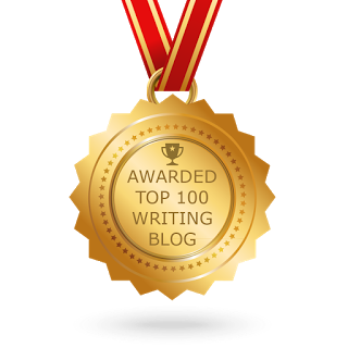 Writing 100
