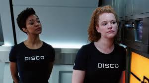 disco1