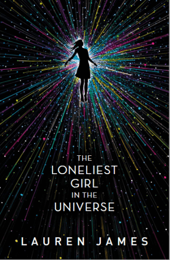 The-Loneliest-Girl-in-the-Universe