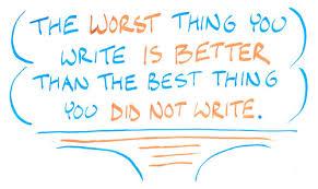 worst write
