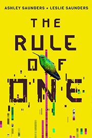 rule of one cover