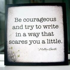 16de53283ac6cccbce62daf40a292c40--quotes-about-writing-writing-prompts