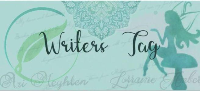 writerstag-banner-copy