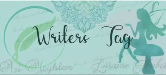writerstag-banner-copy