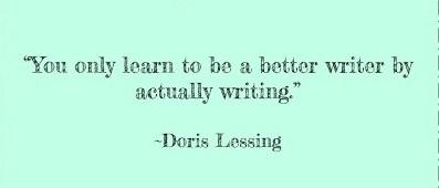 3- Better Writer