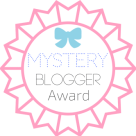 mystery-blogger-award-bookmark