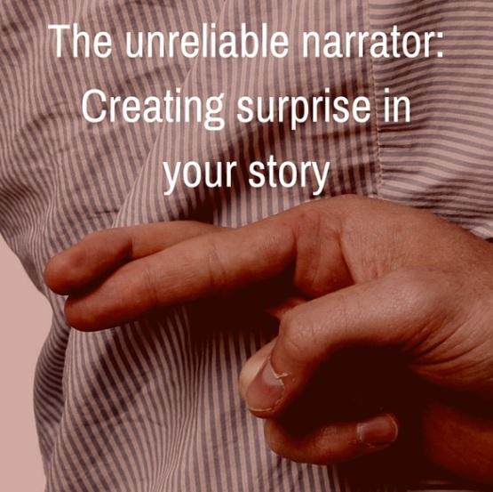 unreliable-narrator-unreliable-narrators-in-fiction
