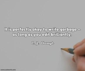 CJ-Cherryh-Quote