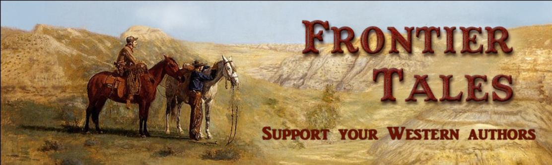 Frontier Tales