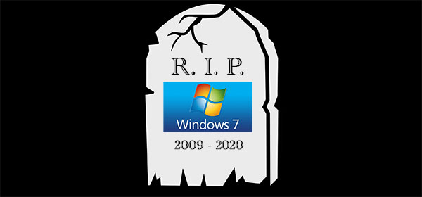 rip-windows-7-horiz