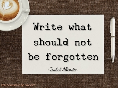 Write-what-should-not-be-forgotten-inspirational-writing-quote